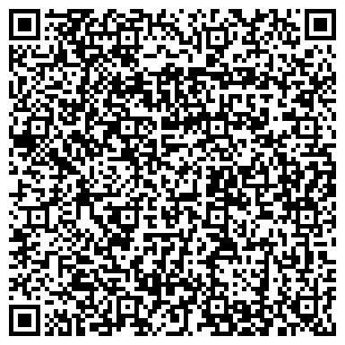 QR-код с контактной информацией организации ООО Пироги номер один