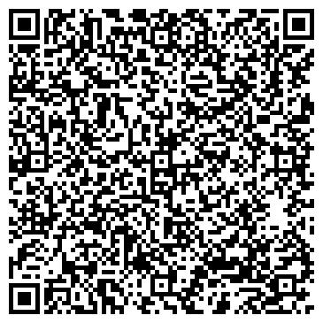 QR-код с контактной информацией организации ИП Smart Balance