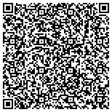 """QR-код с контактной информацией организации ООО Оценочная фирма """"Гарантия"""""""