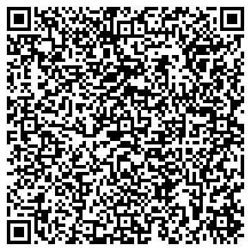 QR-код с контактной информацией организации ООО СК БлагоДать