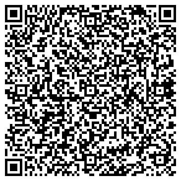QR-код с контактной информацией организации ООО Под-защитой-юриста