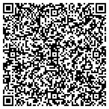QR-код с контактной информацией организации АртаСтройПроект