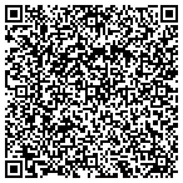 QR-код с контактной информацией организации ИП ИП Крискевич Е.В.