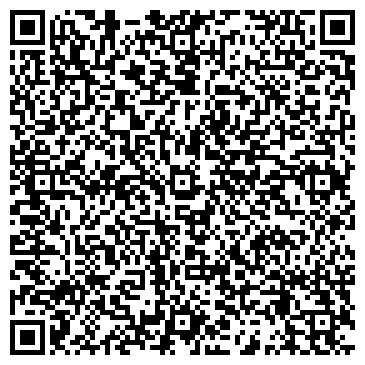 QR-код с контактной информацией организации ЧП Студио-В
