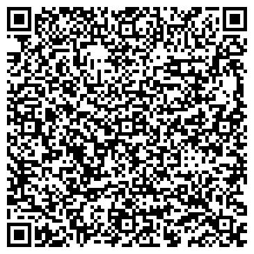 QR-код с контактной информацией организации ООО Автоломбард ГОСТ
