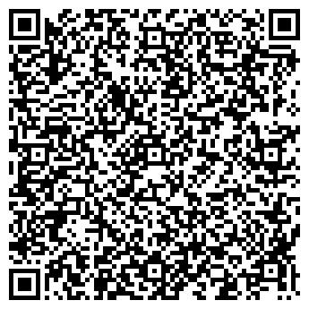 QR-код с контактной информацией организации ООО Инком - опалубка