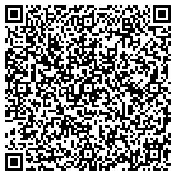 QR-код с контактной информацией организации ФОП Wcar.kiev.ua
