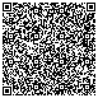 QR-код с контактной информацией организации ООО Адвокат Виталий Кузьмин