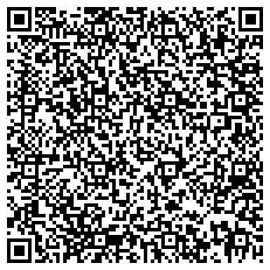 QR-код с контактной информацией организации ООО Озонаторы от производителя.