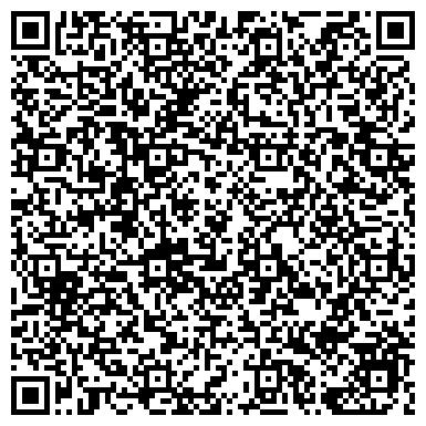 QR-код с контактной информацией организации ип Настил полов. Шлифовка паркет доска