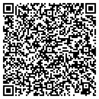 QR-код с контактной информацией организации ООО СалютисБел