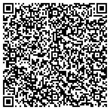 QR-код с контактной информацией организации ИП Свет Сердца Центр