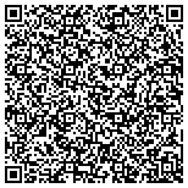 QR-код с контактной информацией организации ИП Краснодарский Залоговый Центр