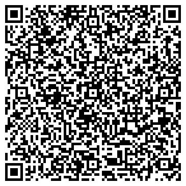 QR-код с контактной информацией организации ИП Ремонт телевизоров в Лиде