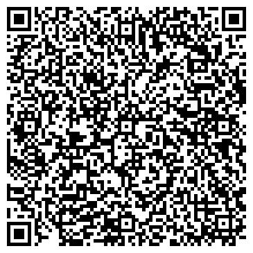 QR-код с контактной информацией организации ИП Миськевич К.В.