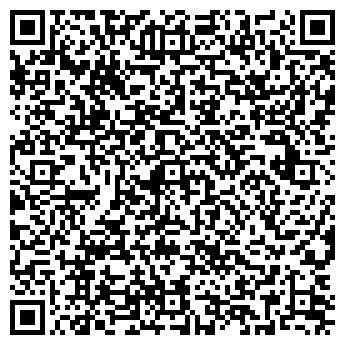 QR-код с контактной информацией организации ООО 28opt