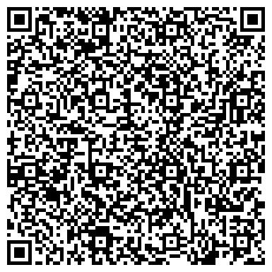 QR-код с контактной информацией организации ООО ГринПаркМастер