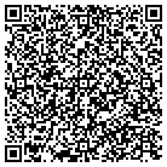 """QR-код с контактной информацией организации ООО База отдыха """"Застава"""""""