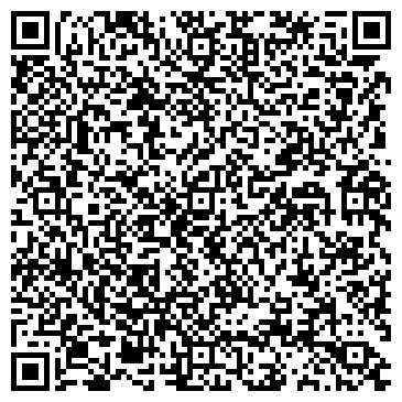 QR-код с контактной информацией организации ИП Шлямина Виктория