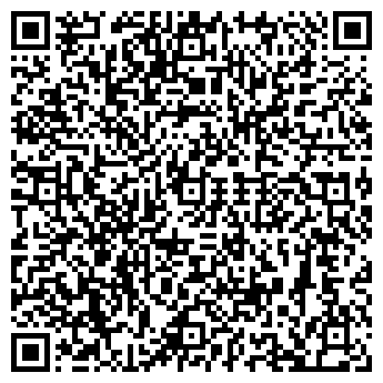 QR-код с контактной информацией организации ЧП Смартберри