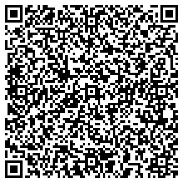 QR-код с контактной информацией организации ЧП Кадровый центр Персонал