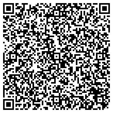 QR-код с контактной информацией организации ООО Управляющая компания «КОР»
