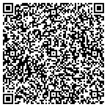 QR-код с контактной информацией организации ООО СТД