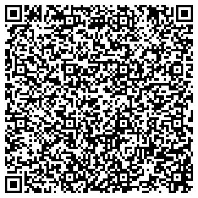 """QR-код с контактной информацией организации ИП Соляная комната """"Волшебные Соли"""""""