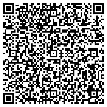 QR-код с контактной информацией организации ИП Розумец СН ТЕНТ-ПИНСК