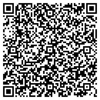 QR-код с контактной информацией организации ПТ ООО  «ДокаДизель»
