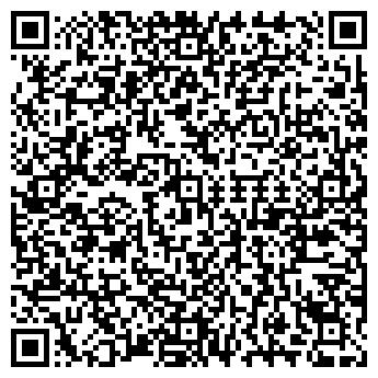 QR-код с контактной информацией организации ИП Град Мастер