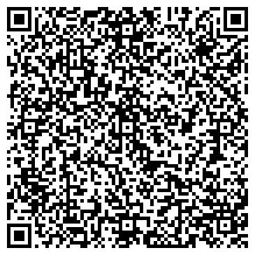 QR-код с контактной информацией организации ООО Профремгрупп