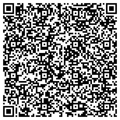 """QR-код с контактной информацией организации ООО Страховое агентство """"Госавтополис"""""""