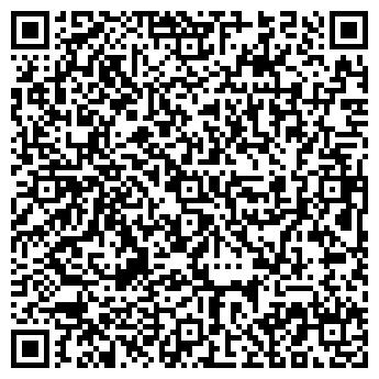QR-код с контактной информацией организации ООО Алтай Селигор