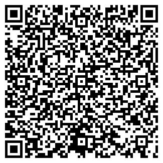 """QR-код с контактной информацией организации ЧП """"КорректМаркет"""""""