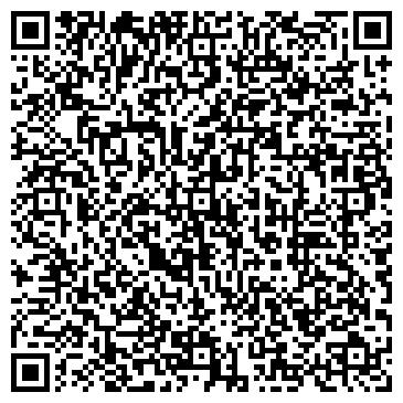 QR-код с контактной информацией организации ООО Центр Камня Воронеж