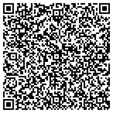 QR-код с контактной информацией организации ООО Laris  - интернет магазин полотенцесушителей