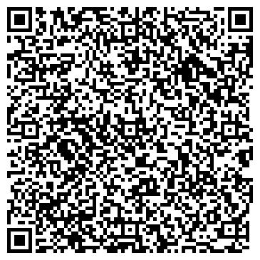 QR-код с контактной информацией организации ООО БелТоргТекстиль