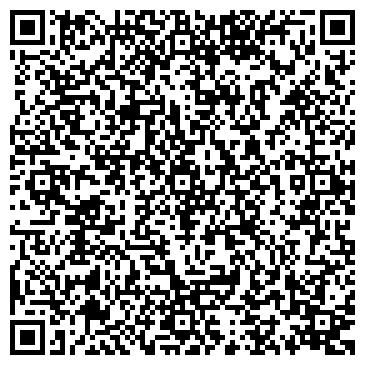 QR-код с контактной информацией организации ООО Энергоавтоматика