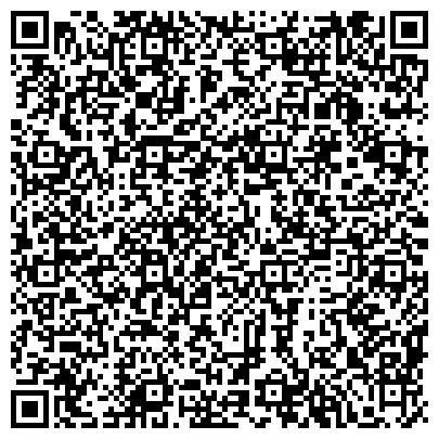 QR-код с контактной информацией организации Интернет магазин отопительных систем ES-SHOP.KIEV.UA