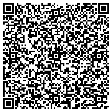 QR-код с контактной информацией организации ООО Smart Engineering Systems
