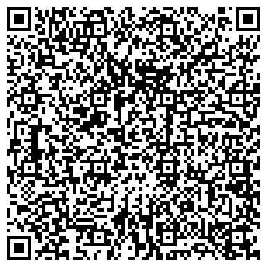 QR-код с контактной информацией организации Медицинский Центр Одесса СПАС