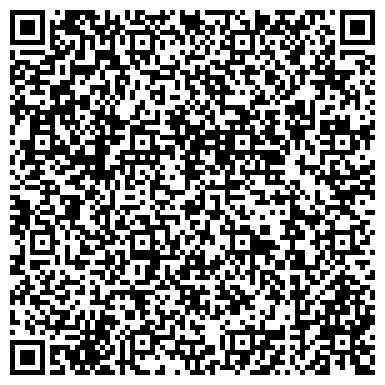 QR-код с контактной информацией организации ВЕНСКОЕ Пиво - бочковое живое разливное пиво