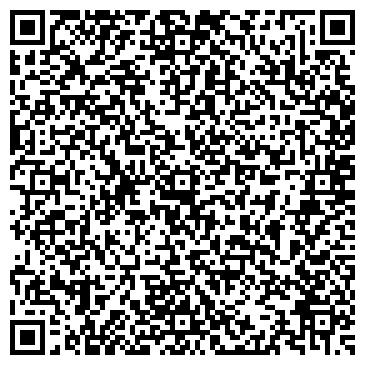 QR-код с контактной информацией организации ООО Мир Окон