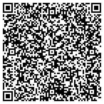 QR-код с контактной информацией организации ИП ИП Зеленковская Е.Э.