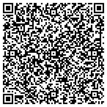 QR-код с контактной информацией организации My Home Doc