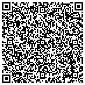 """QR-код с контактной информацией организации ИП магазин """"Мир Инструмента"""""""