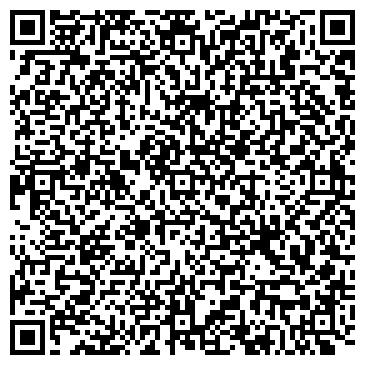 QR-код с контактной информацией организации АртДирект