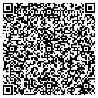 QR-код с контактной информацией организации ИЛЬЯ-СЕЙФ