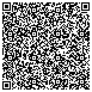QR-код с контактной информацией организации Студия интернет маркетинга eProfi
